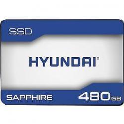 DISCO DURO DE ESTADO SOLIDO HYUNDAI 480GB 2.5