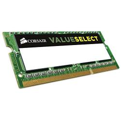 MEMORIA SODIM DDR3L 8GB CMSO8GX3M1C1600C11 1600MHZ