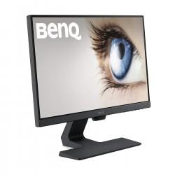 MONITOR LED BENQ 21.5 GW2270 1920X1080 CONT 20M:1 VGA DVI-D