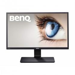 MONITOR BENQ GW2280 21.5 5HDMI,VGA,BOCINAS,HDMI 9H.LH4LB. QBL