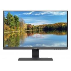 MONITOR LED BENQ IPS 27 GW2780 ENTRADA D-SUB / HDMI 1.4 DISPLAY PORT 1.2 BOCINA (9H.LGELB.QBL)